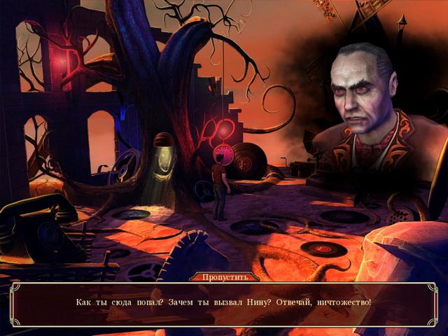 Вампиры против зомби: скачать игру бесплатно, получить ключ.