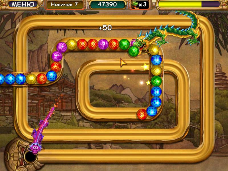 Автоматы игра онлайн игровые играть бесплатно