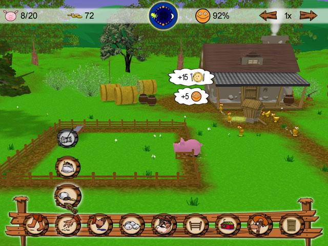 Скачать Игру Про Ферму Через Торрент - фото 7
