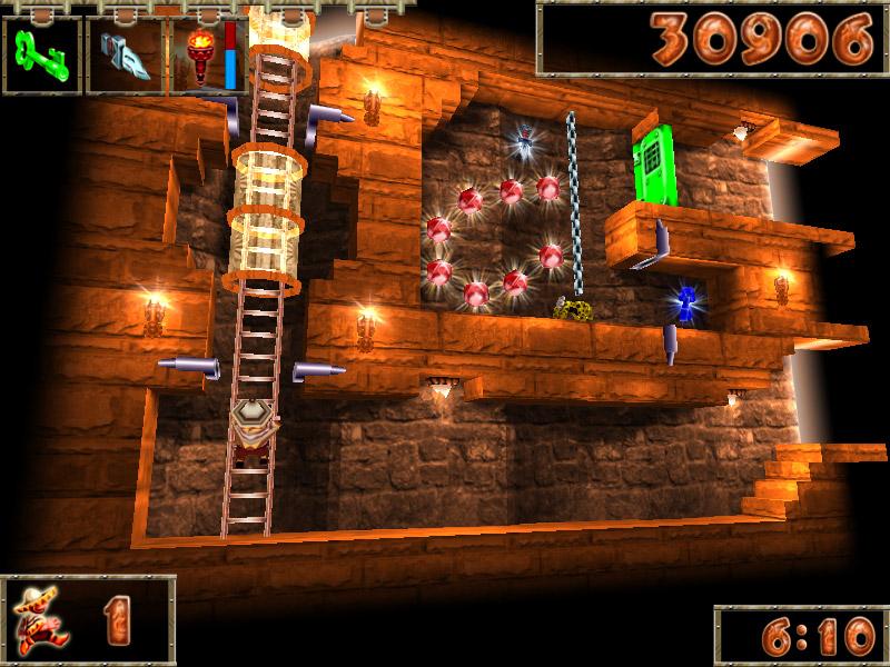 Мини-Игры Mail.Ru, Москва. 1.9K likes. Мини-игры@mail.ru – самый популярный сайт игр онлайн в., бесплатные онлайн игры, а также платные игры для ПК