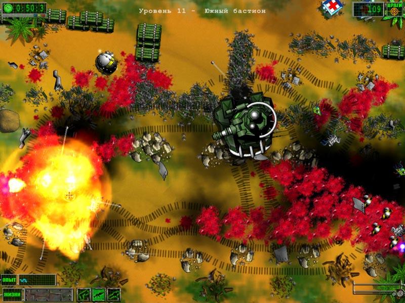 Онлайн игры Битва  играть бесплатно