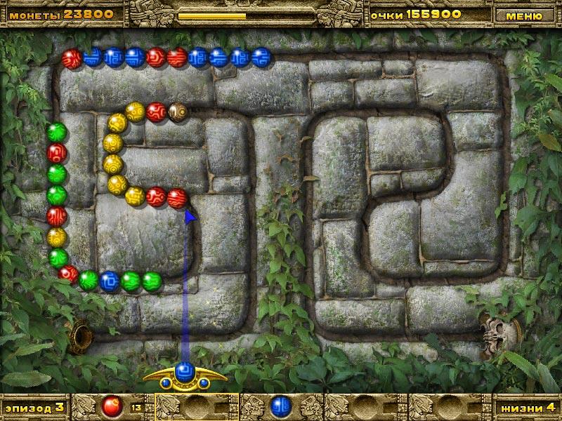 Скачать игру храм инков бесплатно на компьютер