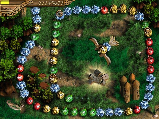 Игра зума светлоград бесплатно скачать